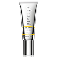 PREVAGE® City Smart With Sunscreens Hydrating Shield
