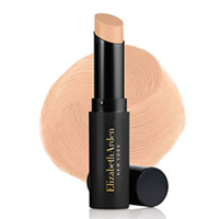 Stroke of Perfection Concealer