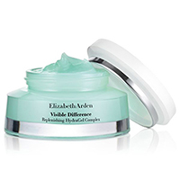 Visible Difference Replenshing HydraGel Complex