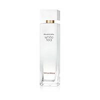 Elizabeth Arden White Tea Vanilla Orchid Eau De Toilette Spray 100mL