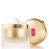 Ceramide Lift and Firm Day Cream with Sunscreens