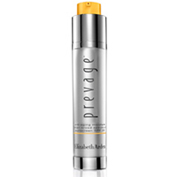 PREVAGE® Anti-aging Moisture Lotion with Sunscreens