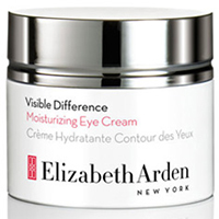 Visible Difference Moisturizing Eye Cream